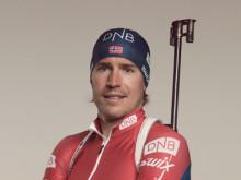 Emil Hegle Svendsen 17/18