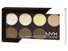 NYX-värikosmetiikkabrändi valloittaa Suomen