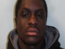 Man jailed for rape of young girls