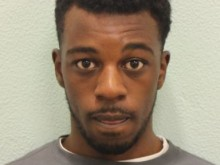 UPDATE: Two jailed following fatal stabbing in south London