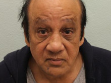 Man jailed for sexual abuse