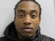 Police appeal to trace man wanted for questioning