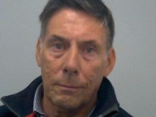 Man convicted and sentenced as part of Operation Yewtree