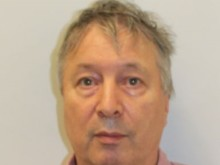 Former scout leader jailed for historical sex offences