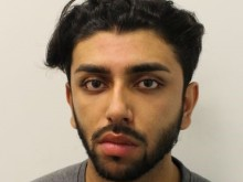 Man jailed for drug offences in south London
