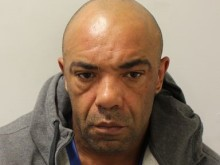 Man jailed for drugs offences