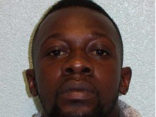 Man wanted for theft and fraud offences