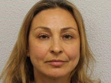 Woman jailed following aggravated burglary