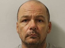 Man jailed for attacking vulnerable neighbour, Enfield
