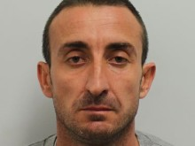 Man jailed for Manor Park murder
