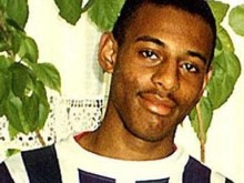 Stephen Lawrence murder appeal on BBC Crimewatch