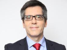 Henrique Martins, europeisk e-hälsoprofil