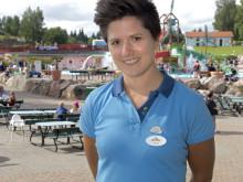 Emma Edqvist