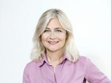 Hanna Brogren
