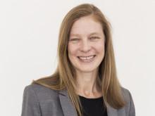 Kerstin Lindström ny personaldirektör på The Absolut Company
