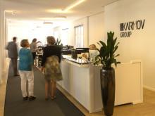 Karnov Group overtager forlagsvirksomheden fra Magnus Informatik