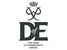 Duke of Edinburgh's Awards – experience of a life-time