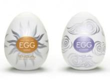 Tenga Egg Hard Boiled – en hårdkogt nyhed til mænd
