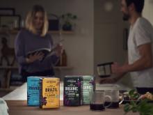 Löfbergs Next Generation Coffee Lovers