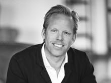 Claes Nilsson