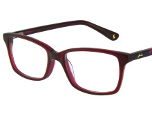 Get Spectacular with the new Joules eyewear range at Vision Express