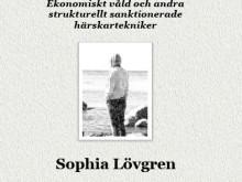 SVERIGES MAKALÖSA FÖRÄLDRAR PÅ BOKMÄSSAN