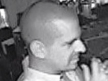 Appeal following assault outide Leicester Square club