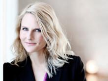 Månedens blogger: Christiane Vejlø - Elektronista.dk