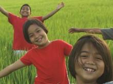 Bæredygtighed med lokal forankring i Thailand