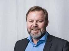 Umeå Energi medarrangör till stor branschkonferens i Umeå