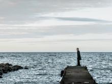 Tonsättarweekend: Mats Larsson Gothe