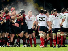BT Sport announces exclusively live European rugby matches