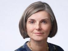 Inge Mette Pretzmann
