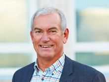 - Vi har alltid jobbat med bosociala frågor, säger Göran Leander som är chef för Affärsutveckling på Bostads AB Poseidon.