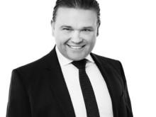 Alite International levererar inRiver PIM-lösning till ännu ett isländskt bolag