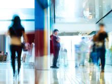 10 råd til hvordan du opfylder den nye forbrugeraftalelov