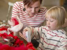 Miljövänliga julklappstips