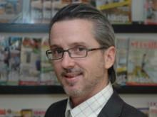 Joachim Alvarez
