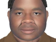 Renewed appeal following aggravated burglary