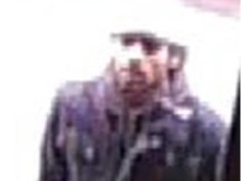 ​Appeal after Revenue Inspector assaulted on Islington bus
