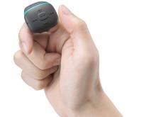 Walkman NWZ-WS610 (fjernbetjening)