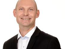 Swedwise får 300 miljoner fakturor att hitta rätt