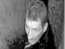 Appeal to identify men following burglary