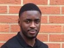 Arrest made in Hackney murder investigation