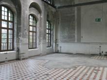 Maschinenhalle Zweckel, Gladbeck © Joerg Brueggemann_Ostkreuz_Ruhrtriennale (2)