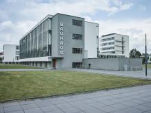 Tag der Architektur 2016 – Stiftung Bauhaus:  Neue Toilettenanlage mit Airblade Tap