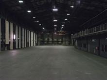 Kraftzentrale Duisburg © Joerg Brueggemann_Ostkreuz_Ruhrtriennale