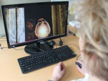 Dataspelsutveckling – så kan tjejer ta mer plats