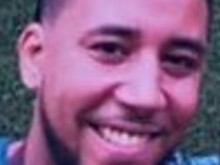 UPDATE: Police name victim in Neasden murder