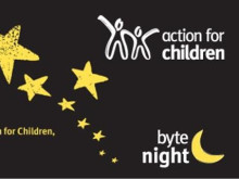 BT Cymru Wales staff sleep rough to help homeless young people